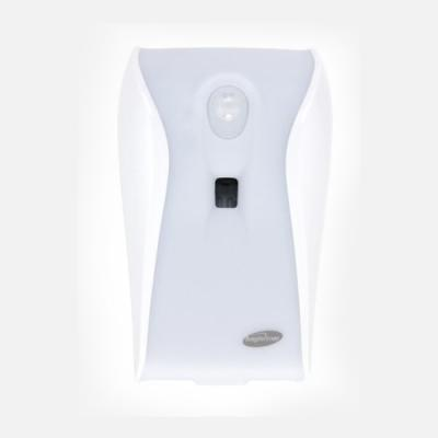 Xibu Sense Fresair Dispenser