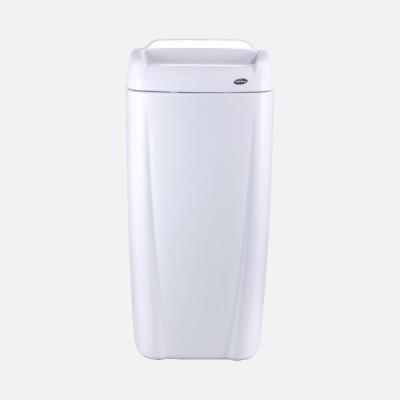 Xibu Touch Paper Box